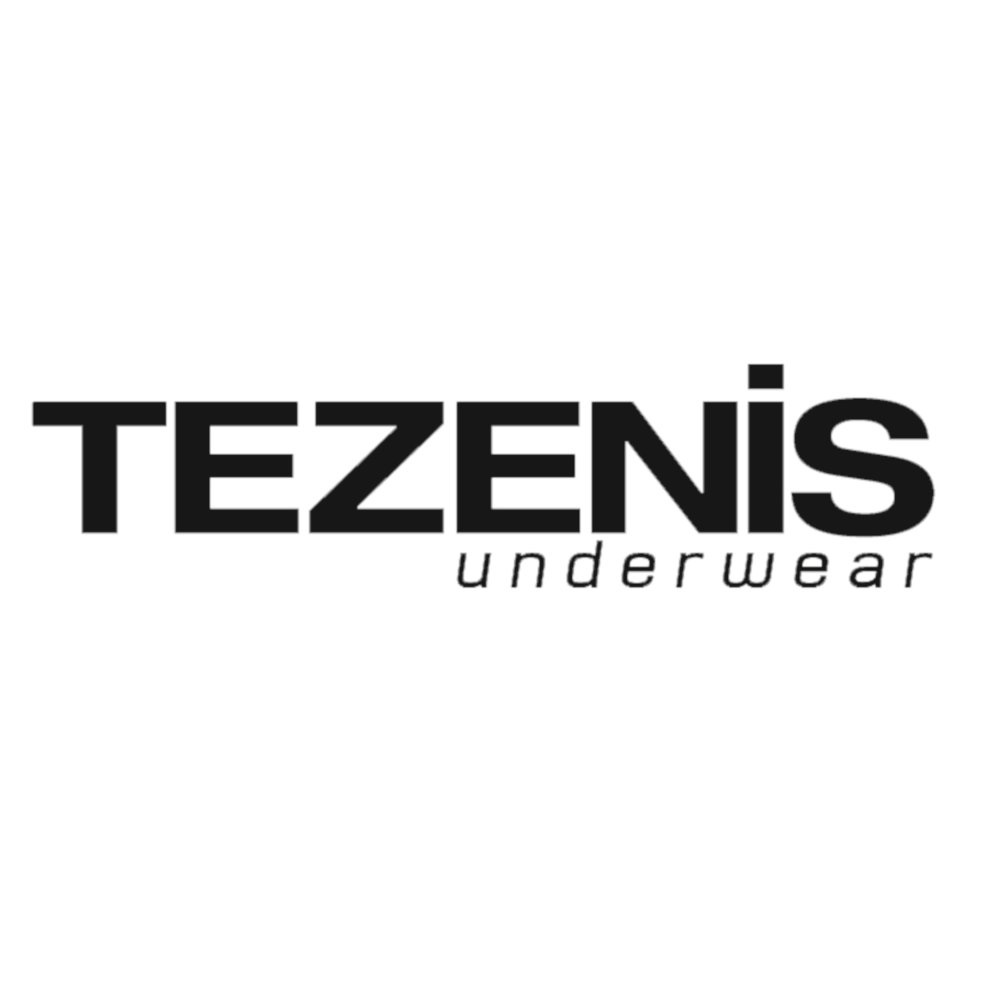 Tezenis UK
