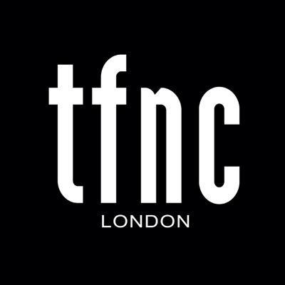 TFNC London