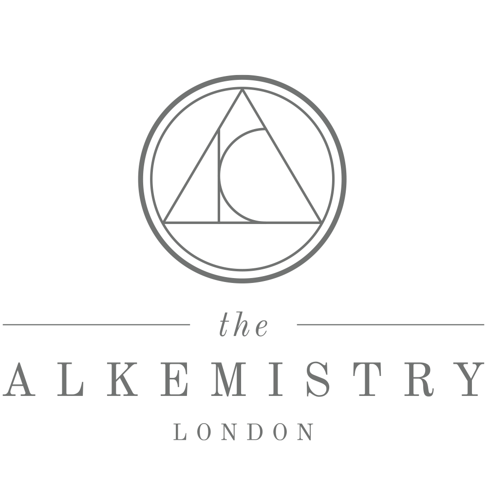 The Alkemistry
