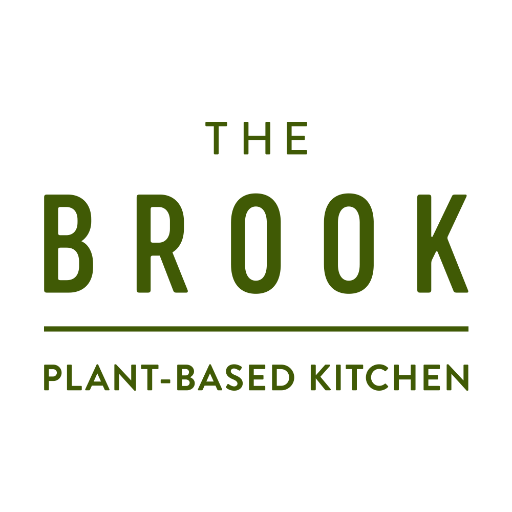 The Brook Plant Based Kitchen
