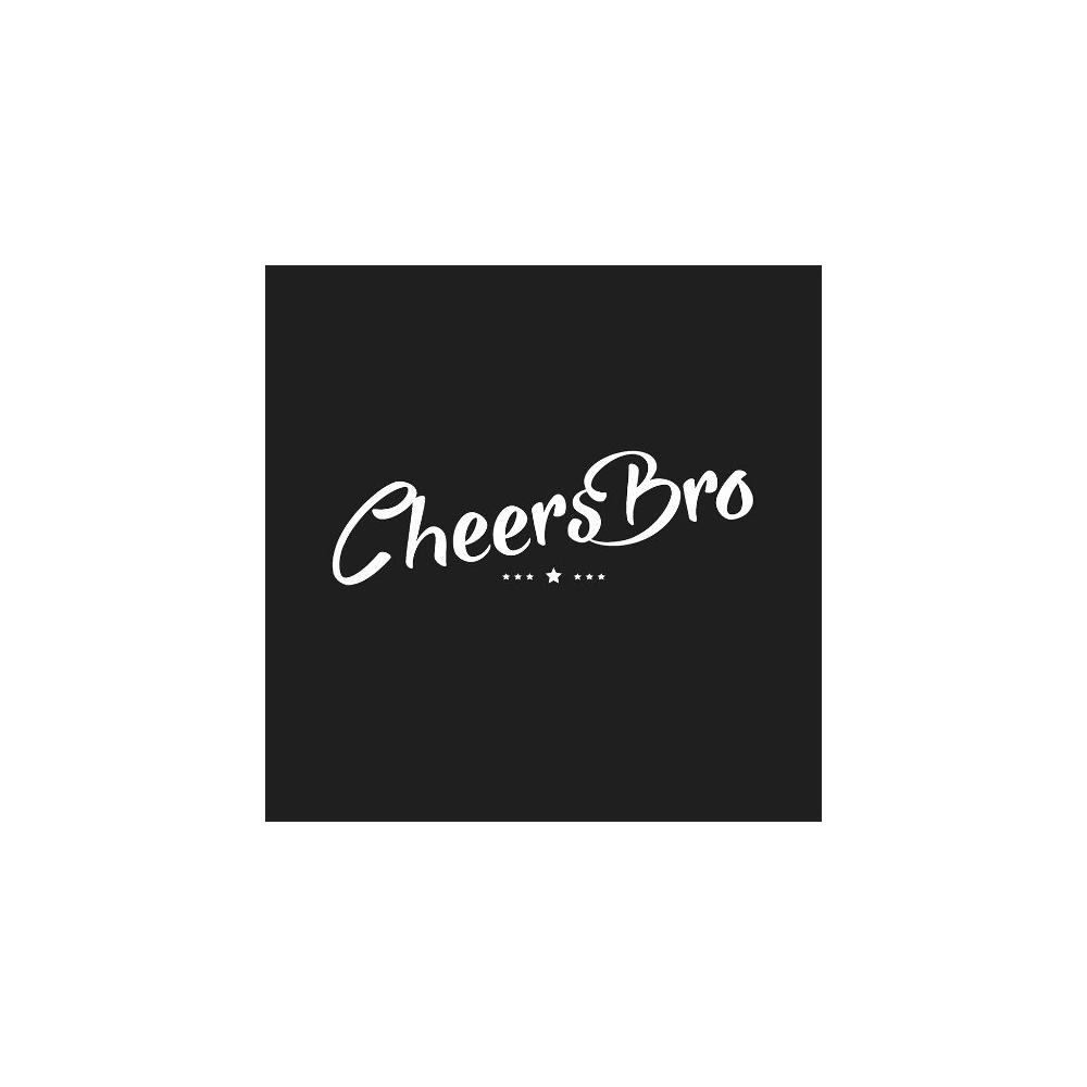 The Cheers Bro Trading Company Ltd
