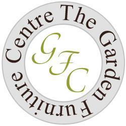 The Garden Furniture Centre Ltd