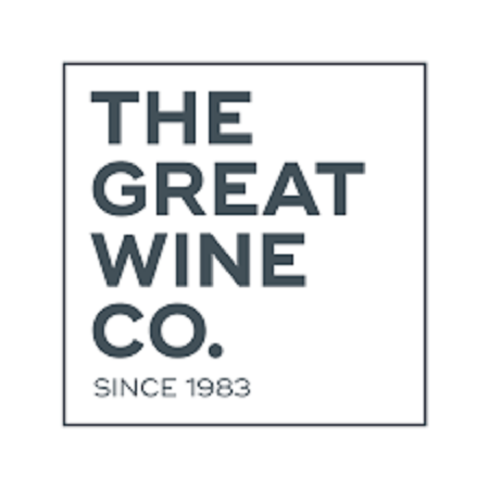 The Great Wine Co.