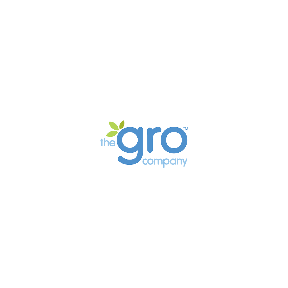 The Gro Company UK