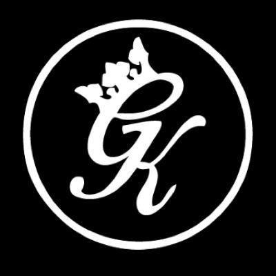 The Gym King Ltd