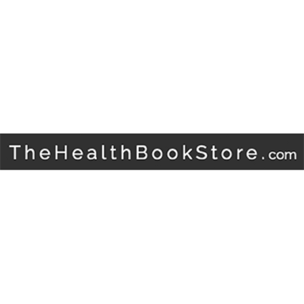 The Health Book Store