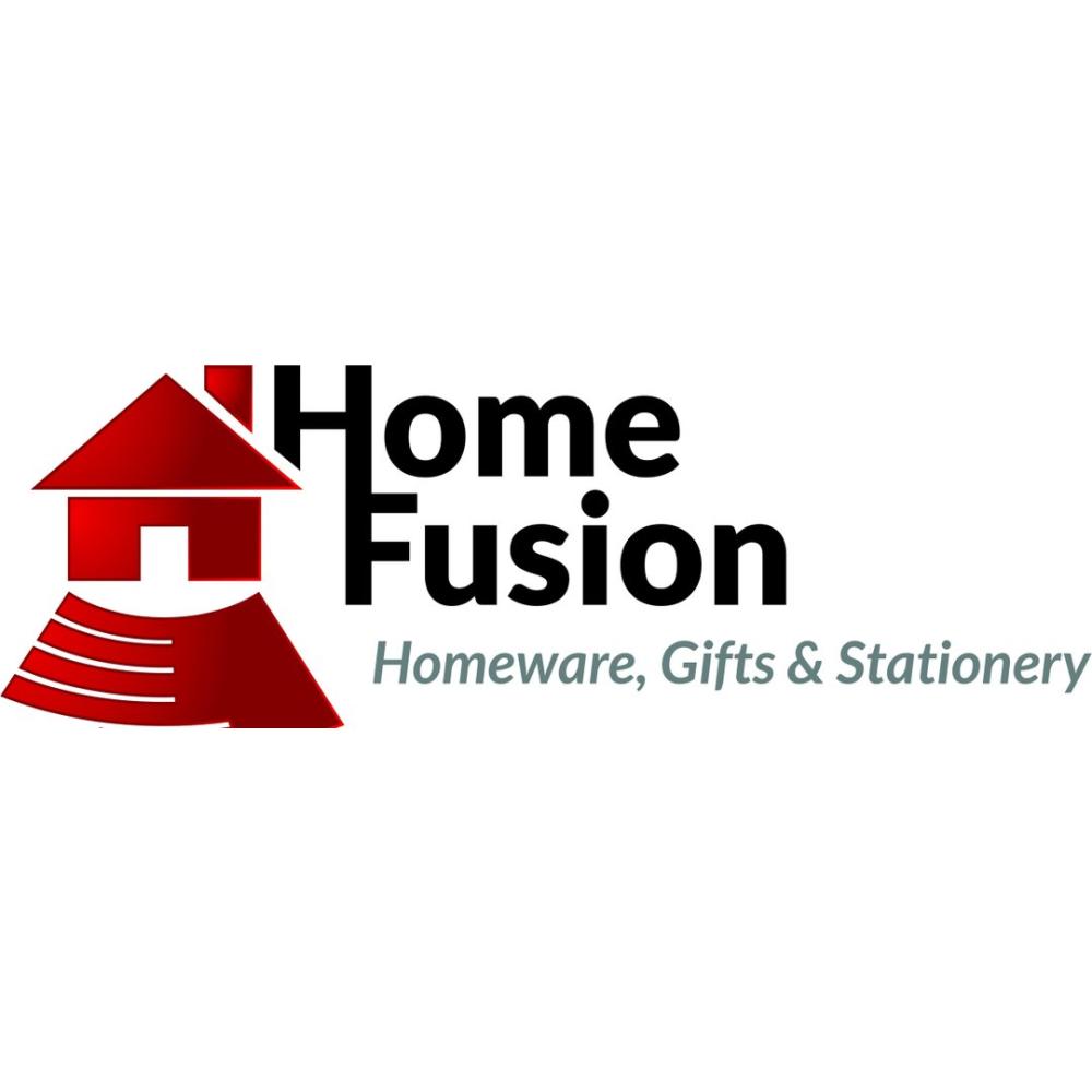 The Home Fusion Company