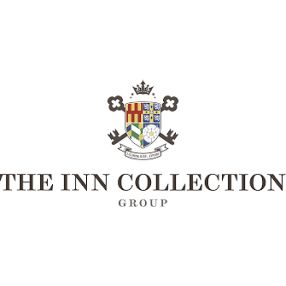 The Inn Collection Group