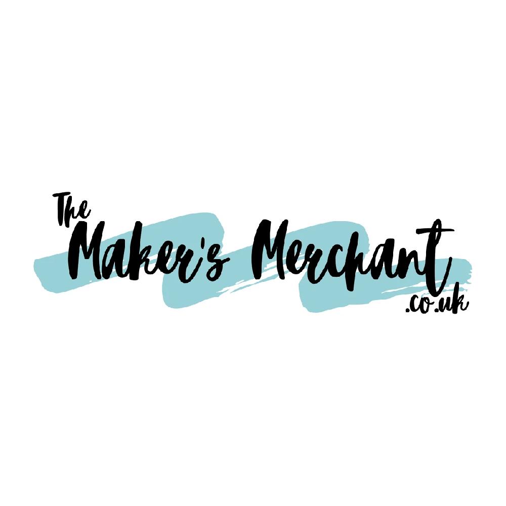 The Maker's Merchant