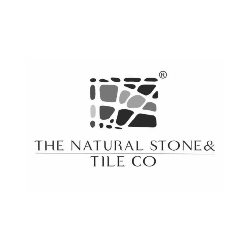 The Natural Stone & Tile Company