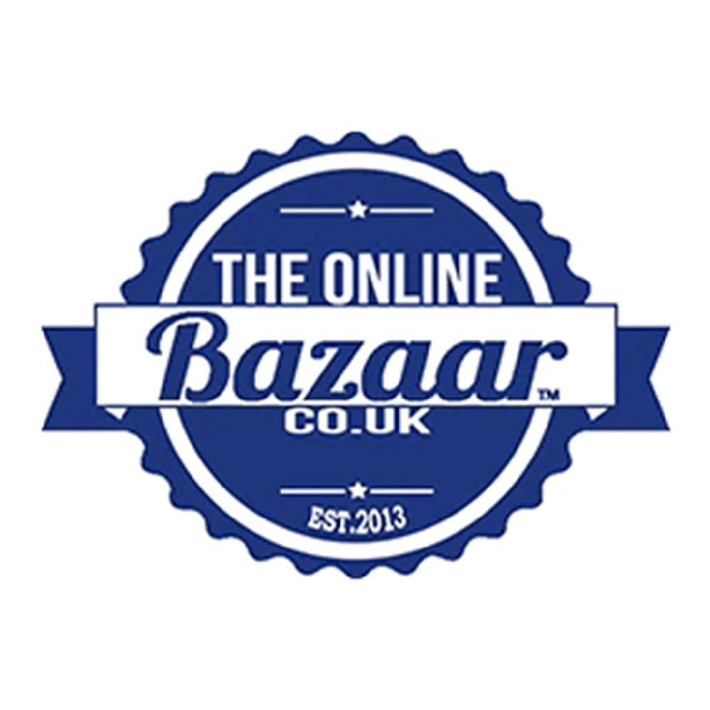 The Online Bazaar