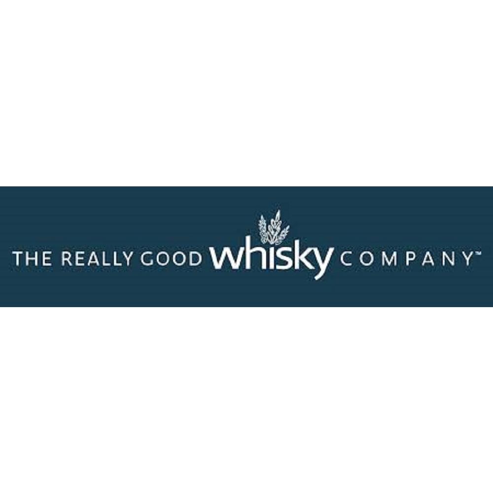 The Really Good Whisky Company