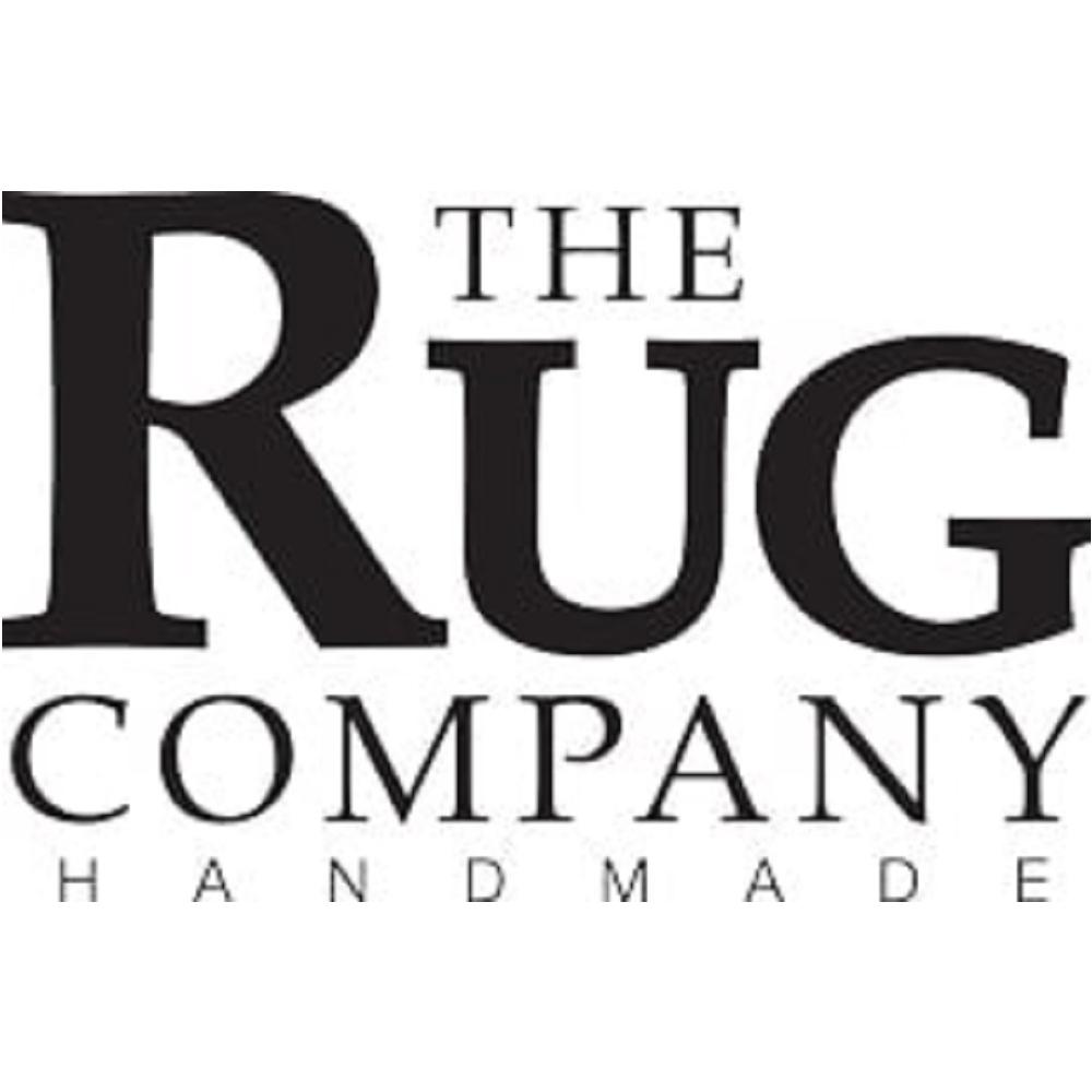 The Rug Company UK