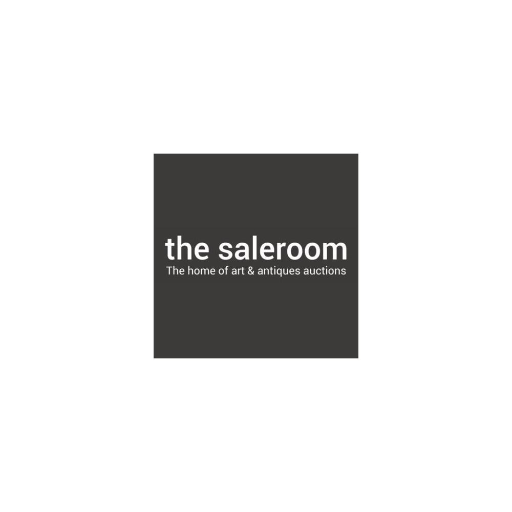 The Saleroom