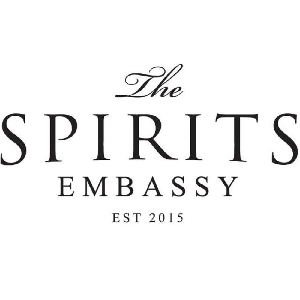 The Spirits Embassy