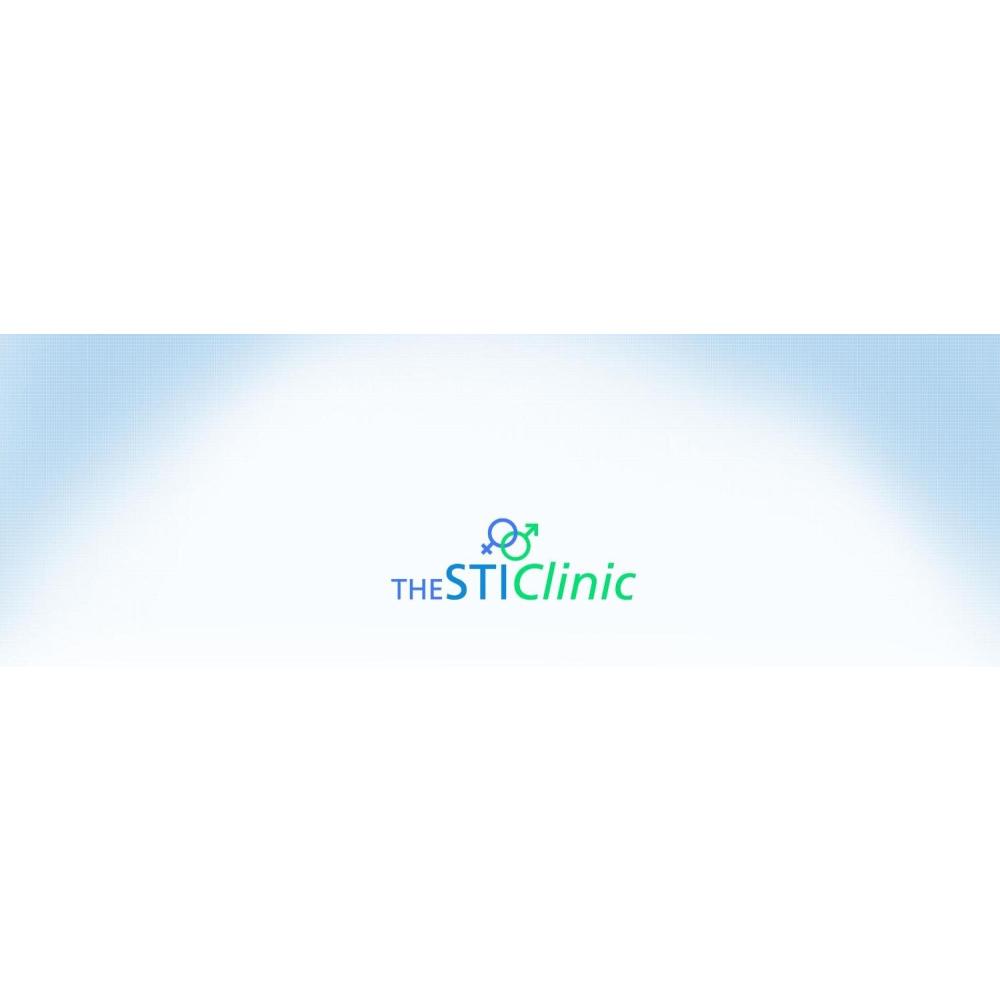 The STI Clinic