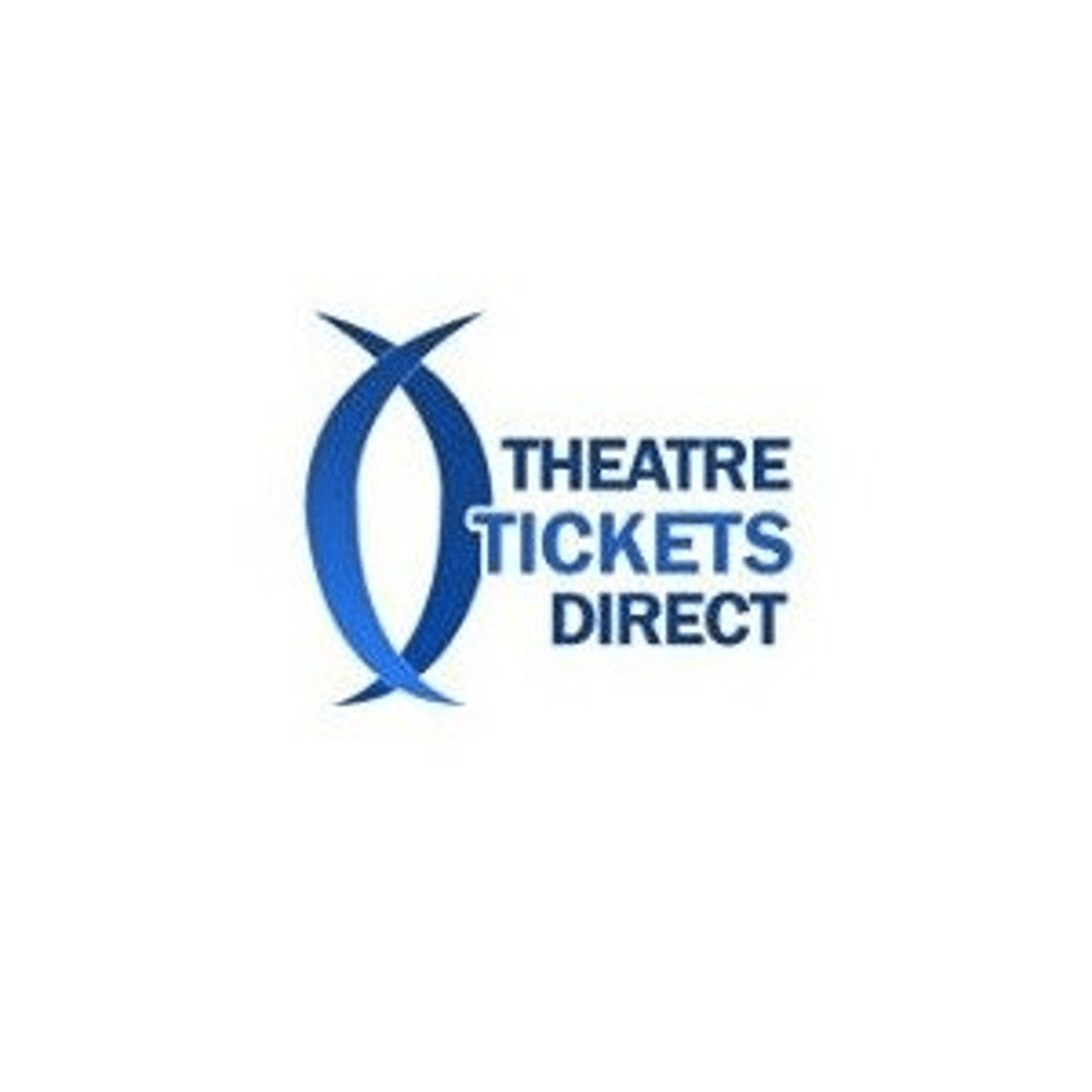 Theatre Tickets Direct