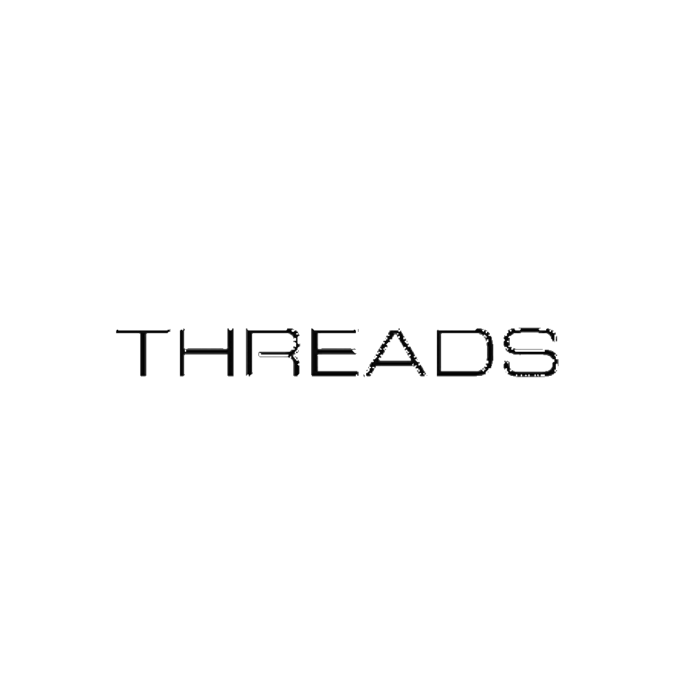 Threads Menswear