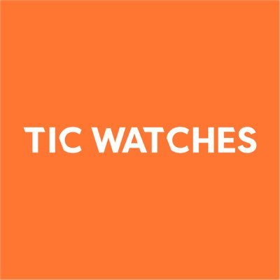 TIC Watches