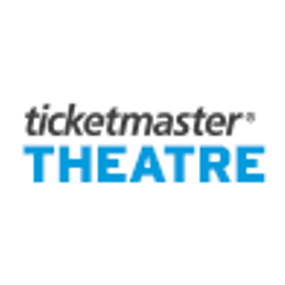 Ticketmaster Theatre and Attractions