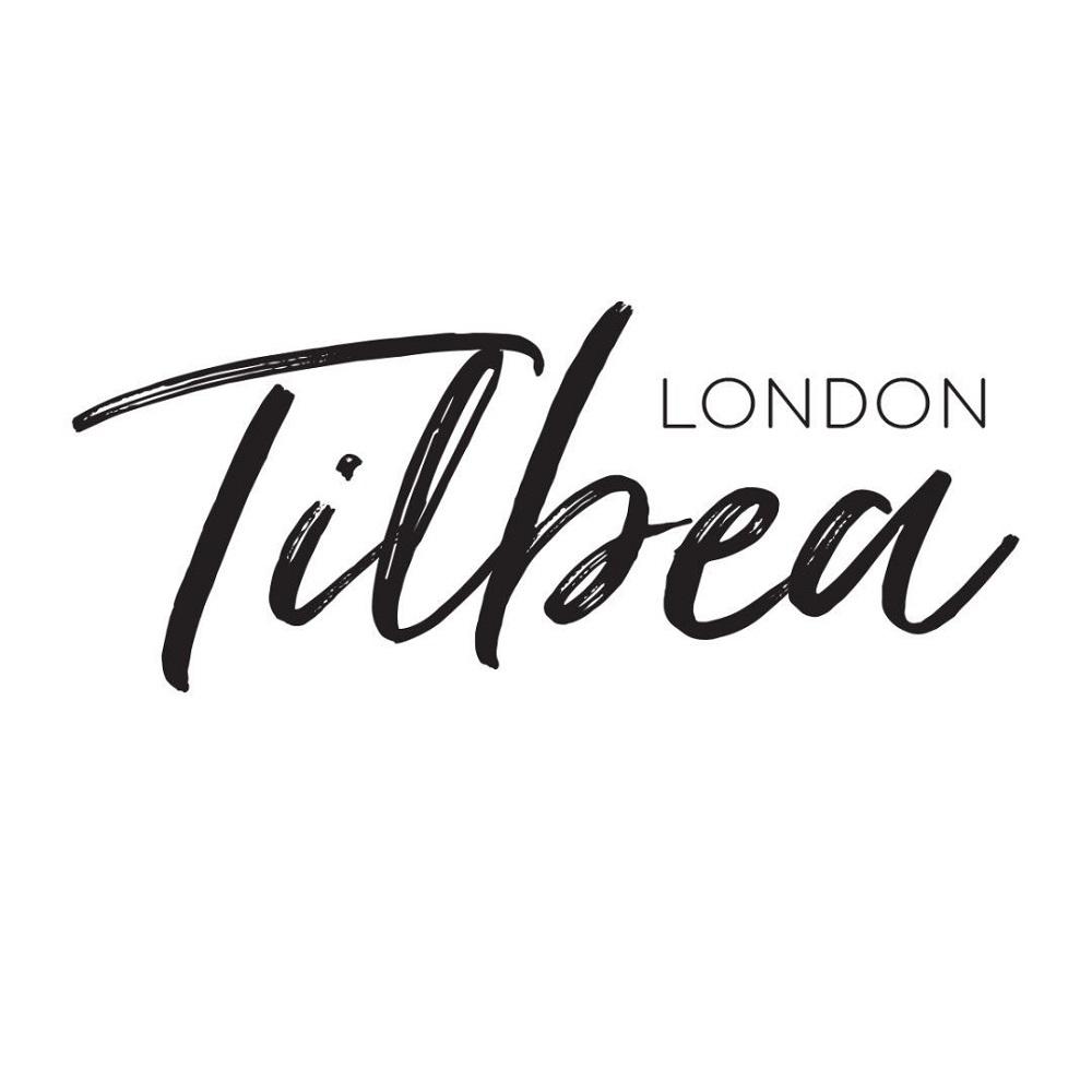 Tilbea London