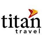 Titan Travel