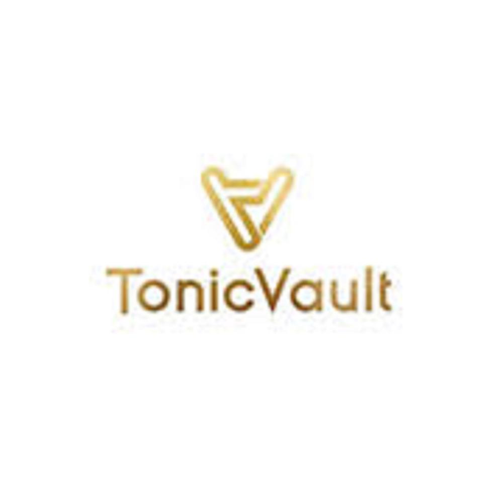 Tonic Vault