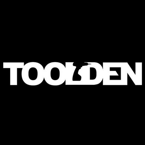 Toolden