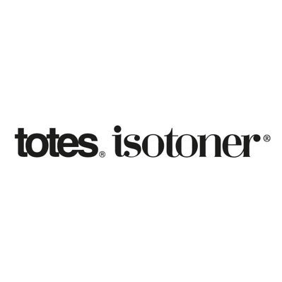 totes ISOTONER
