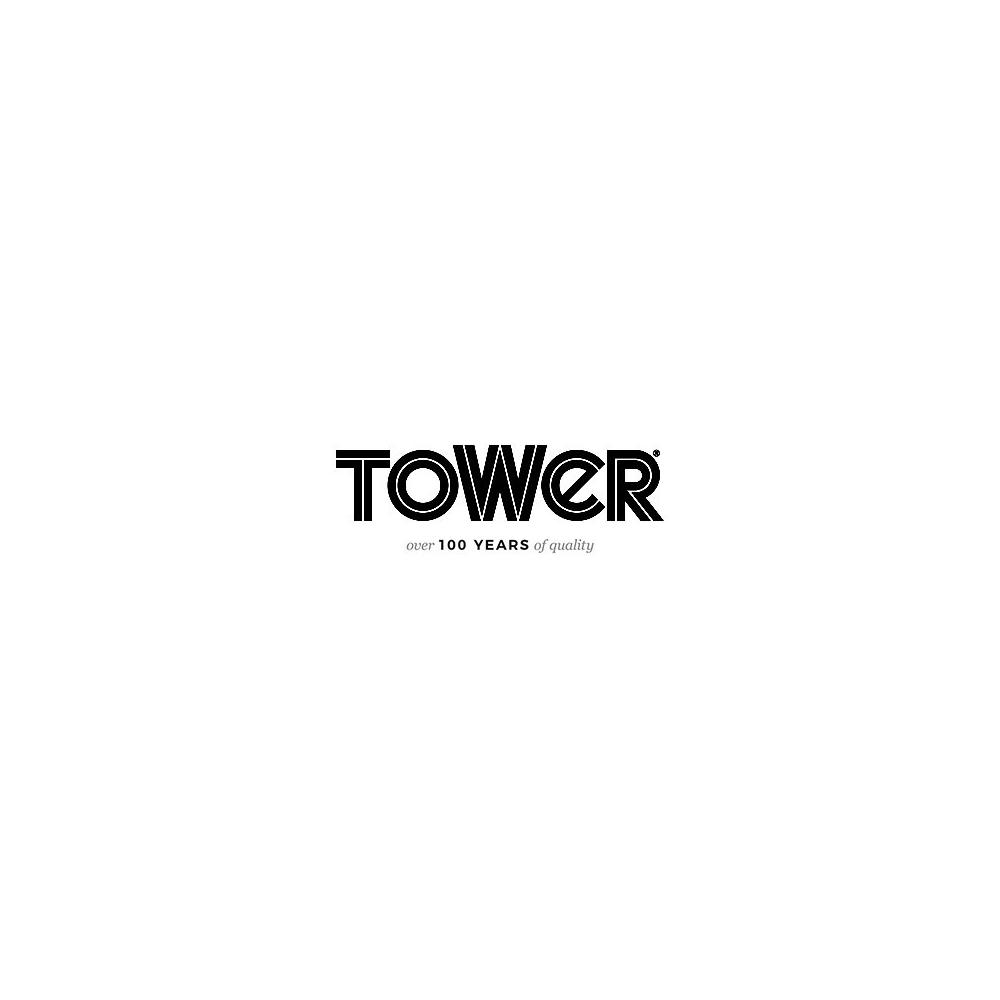 Tower Housewares