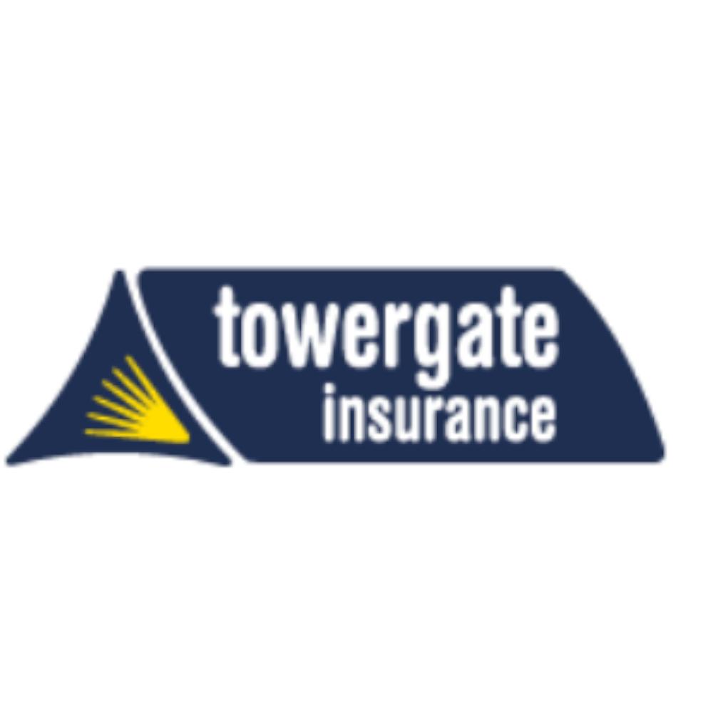 Towergate Boat Insurance