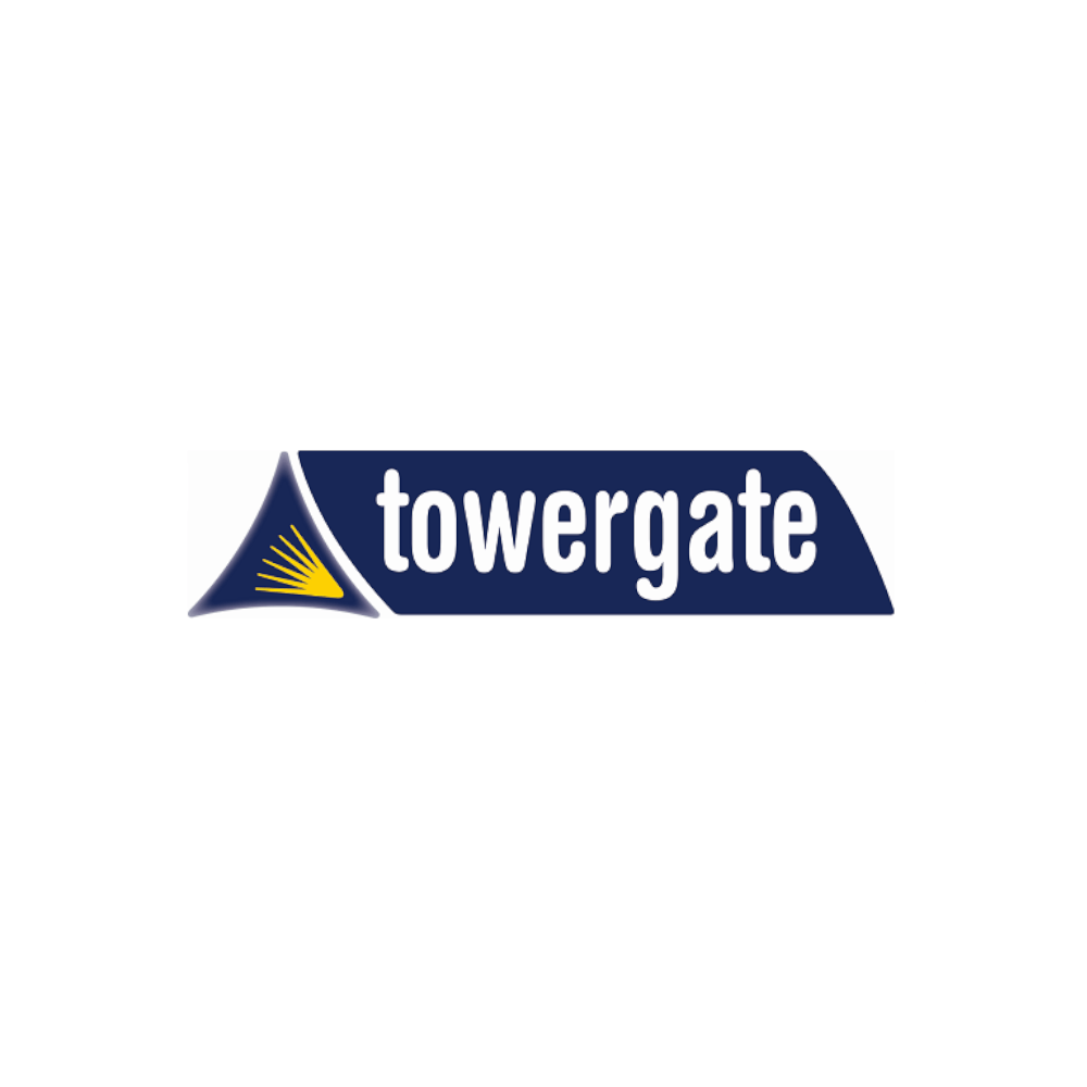 Towergate Static Caravan Insurance