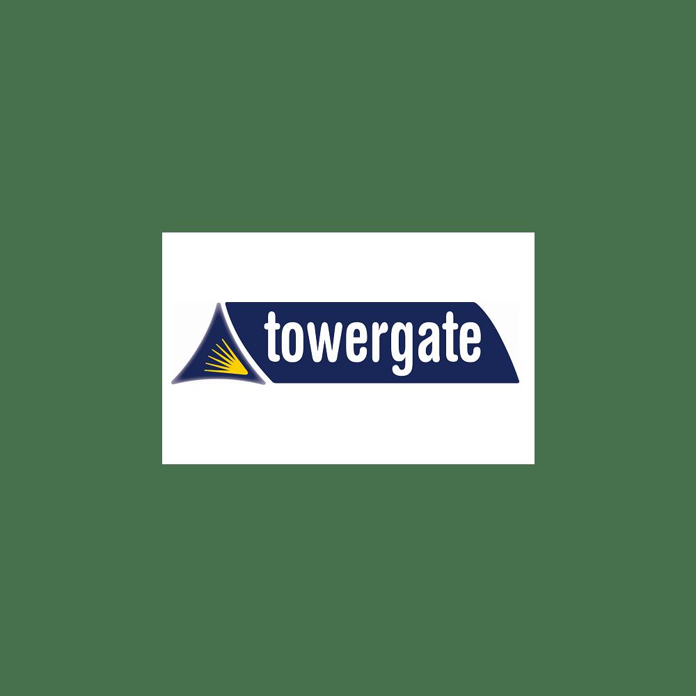 Towergate Touring Caravan Insurance
