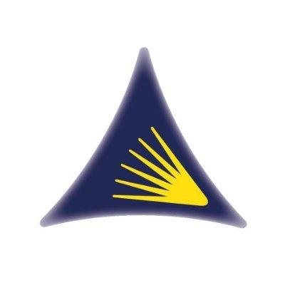 Towergate Tradesman Insurance