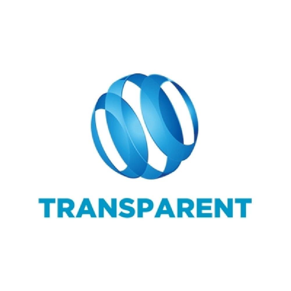 Transparent Communications