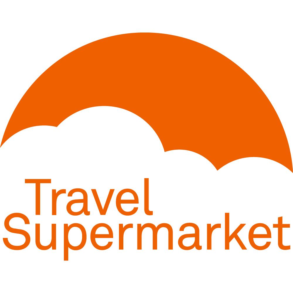 TravelSupermarket Holidays