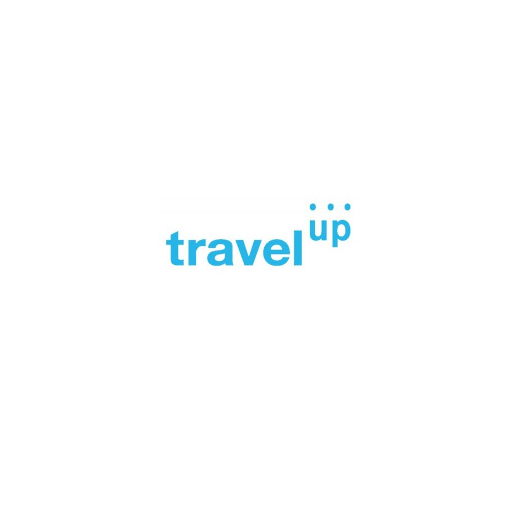 Travelup UK