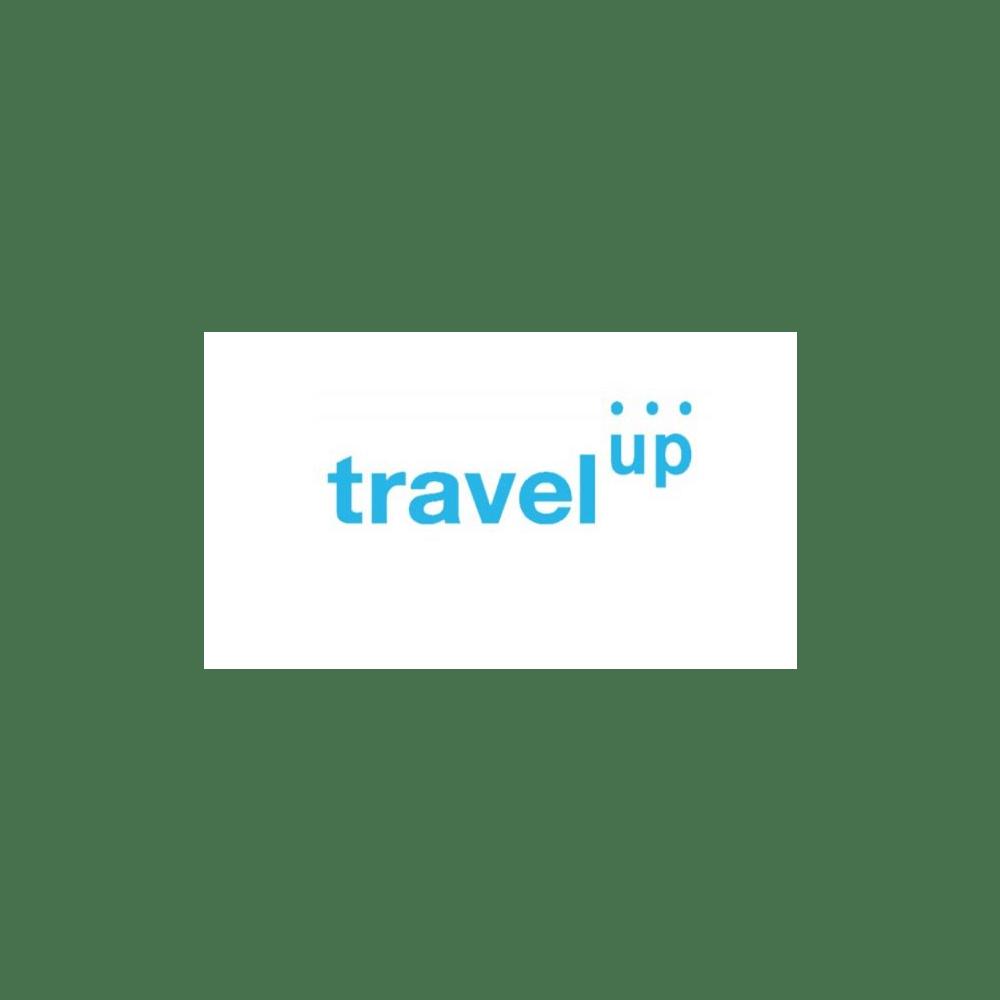 Travelup UK