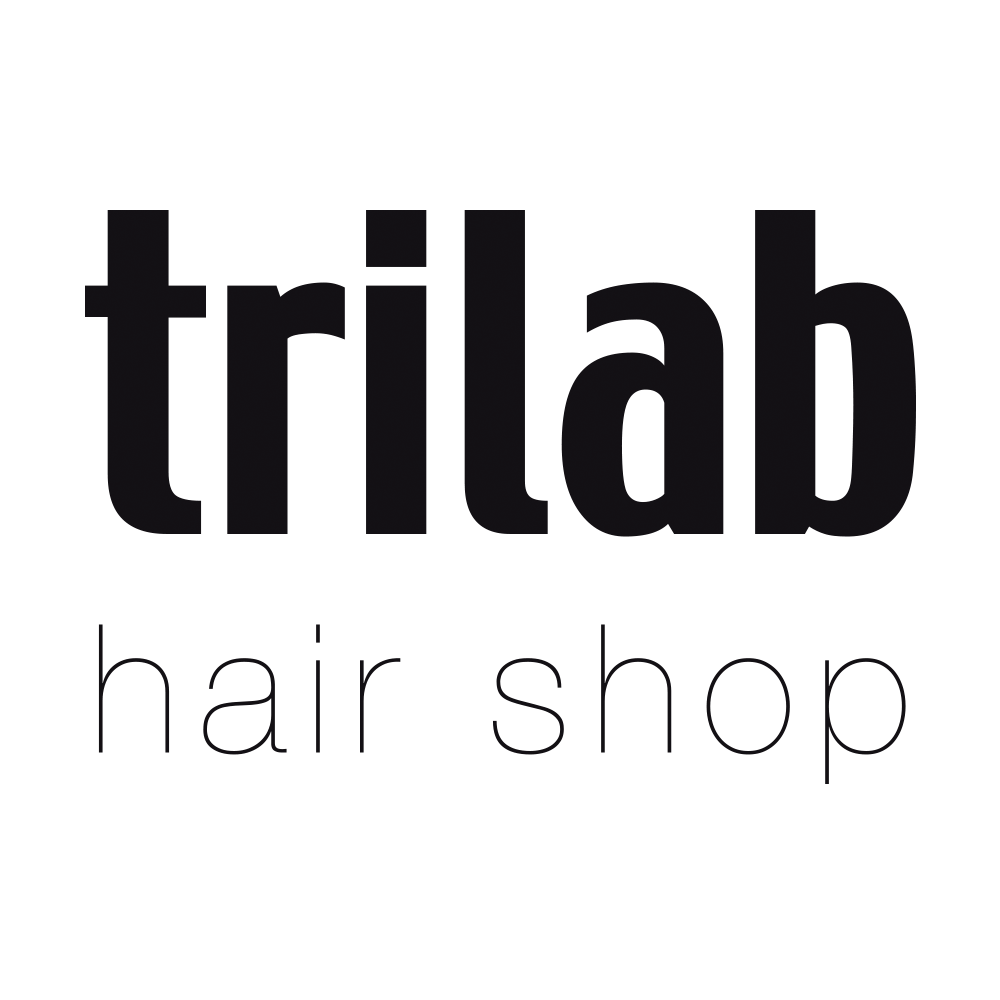 Trilab Shop