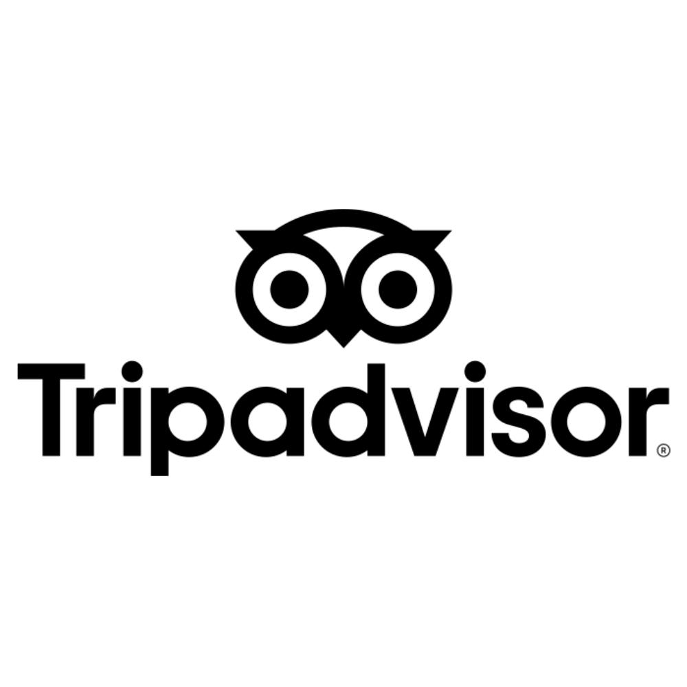 TripAdvisor Hotels