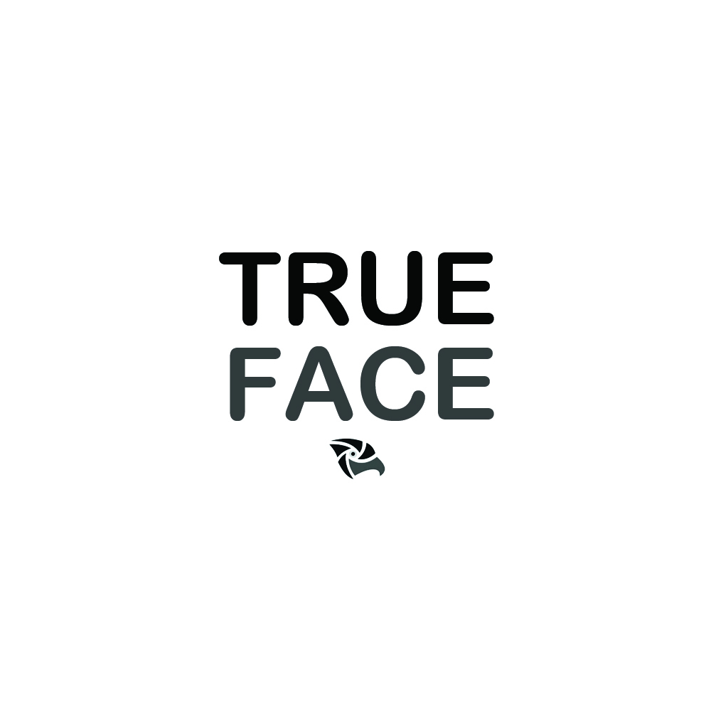 True Face UK