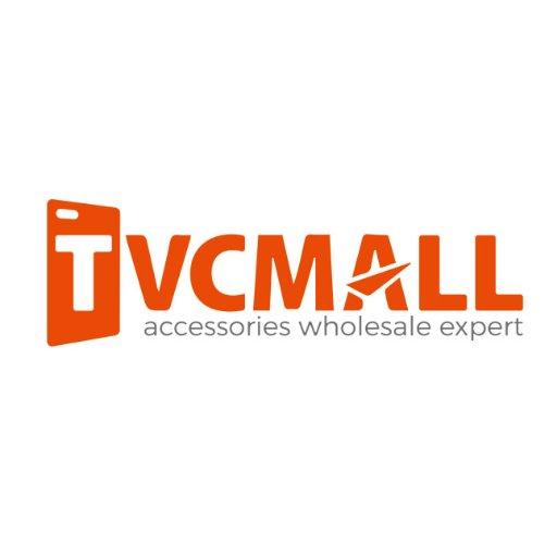 TVC Mall