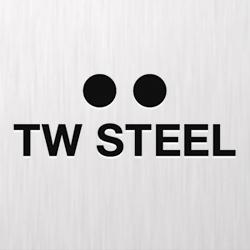 TW Steel UK