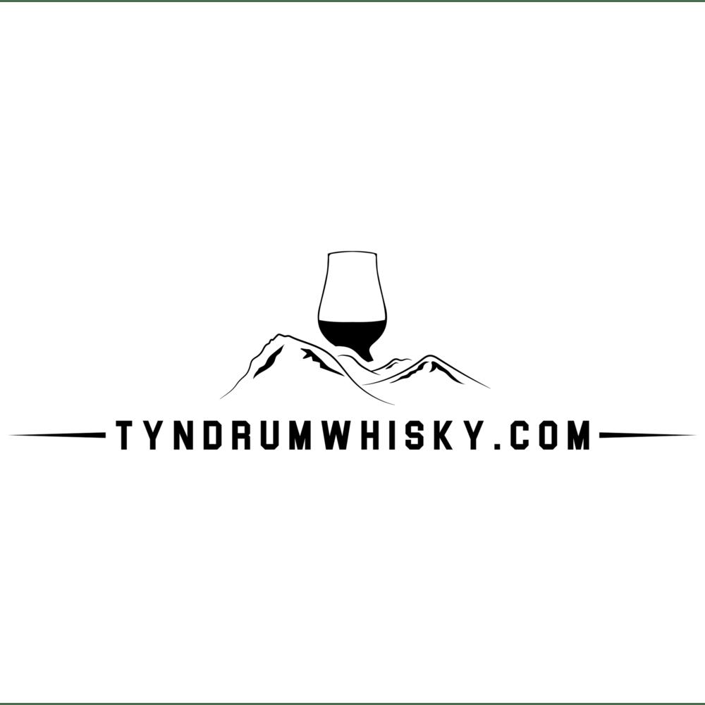 TyndrumWhisky.com