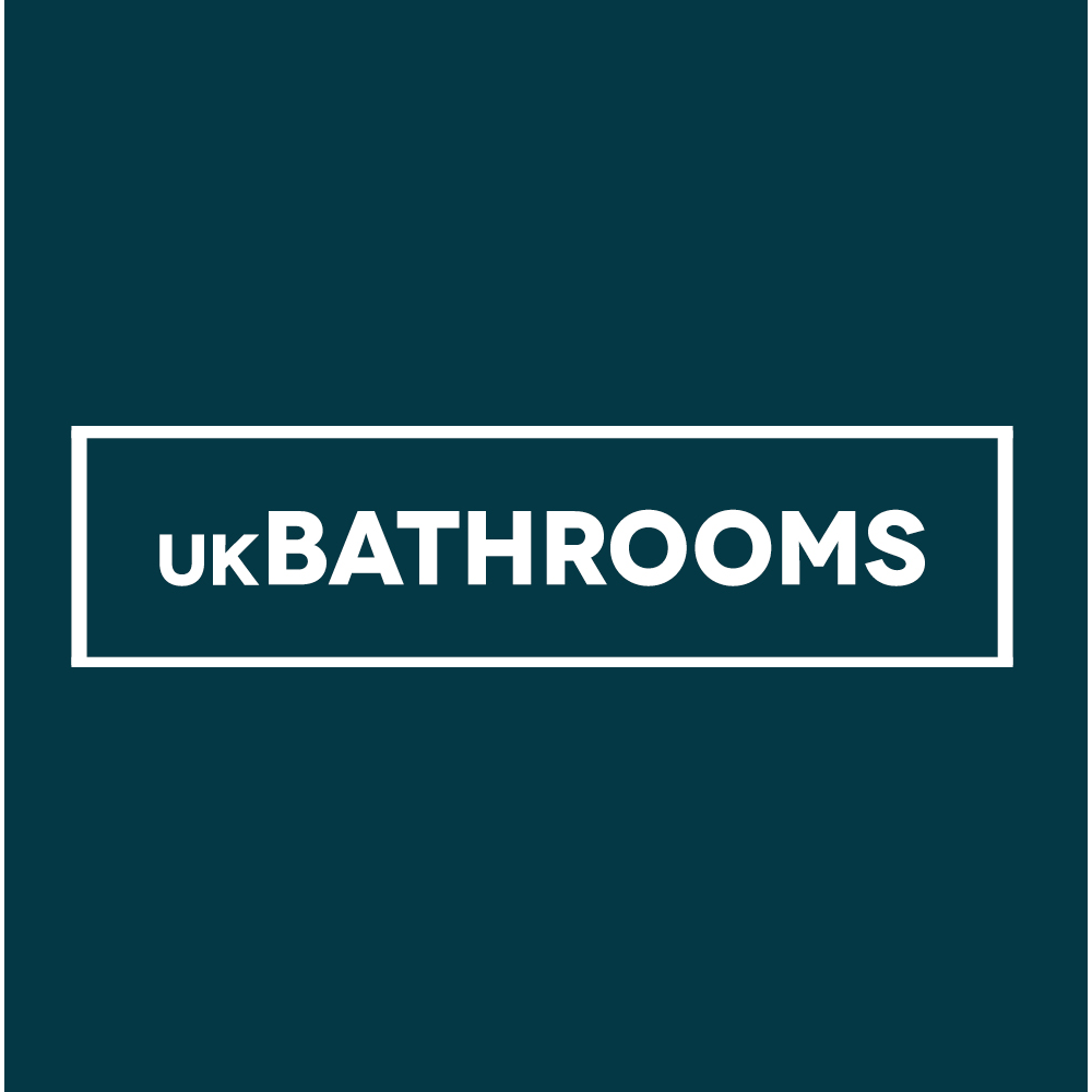 UK Bathrooms