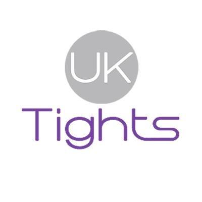 UKTights