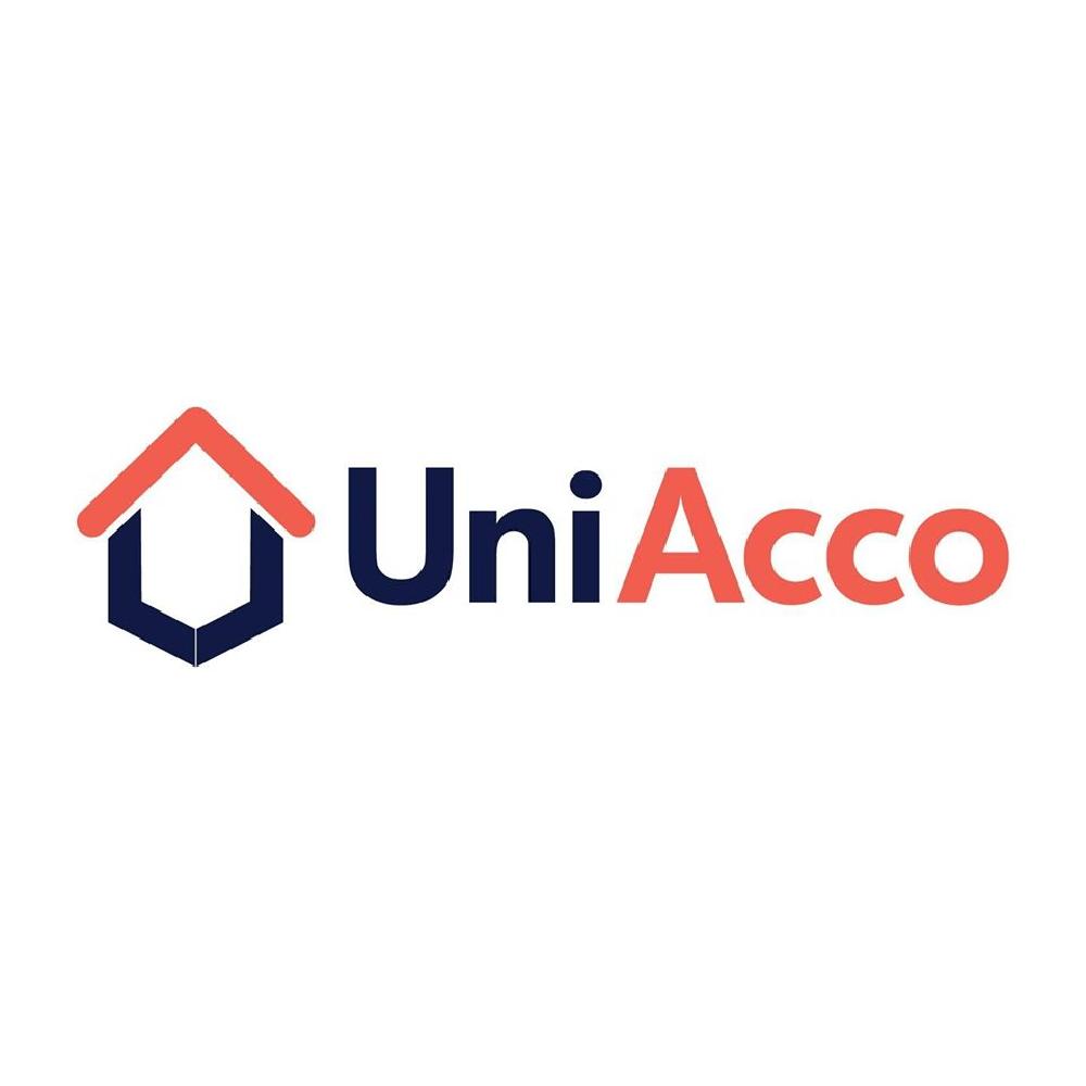 UniAcco