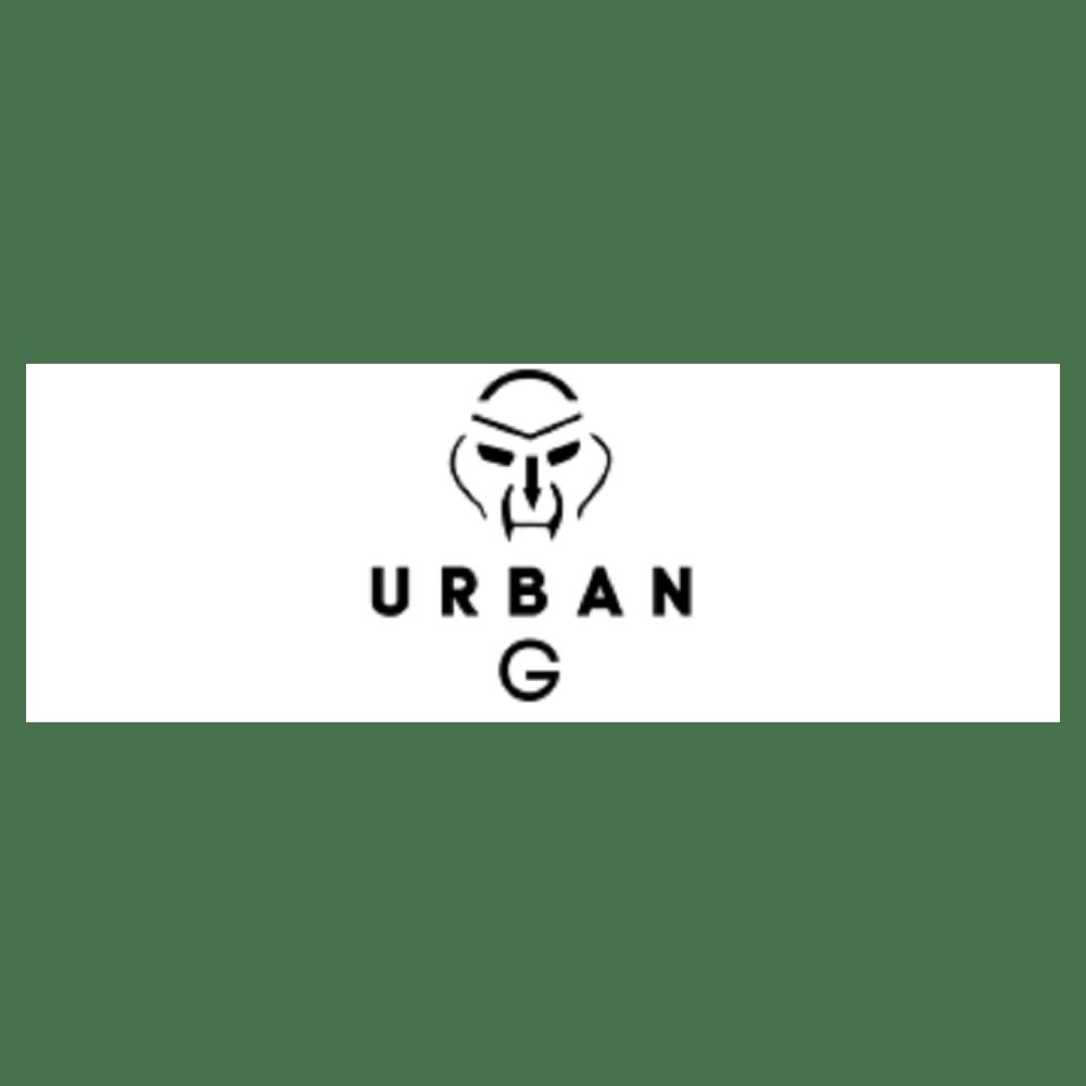 Urban G Clothing