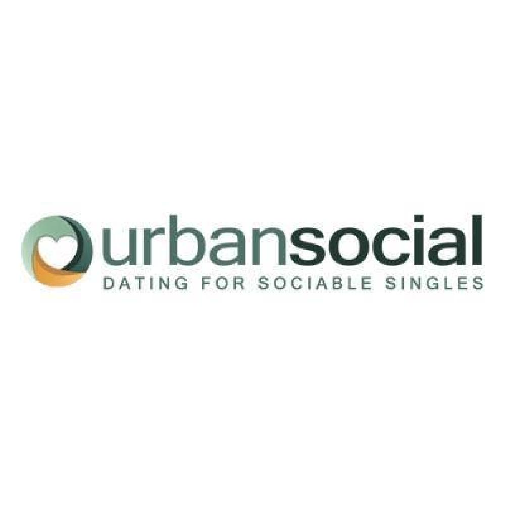 Urban Social