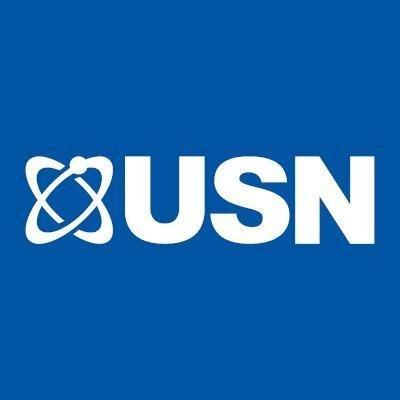 USN (UK) Ltd